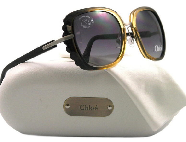 $49Chloe CL 2225 or CL 2226 Sunglasses