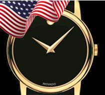 Up to 68% OffMovado Watch Event @ Gemnation