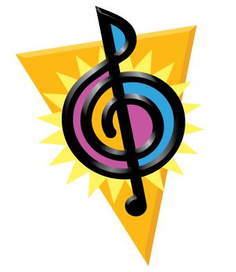 10% Off $99+ or 15% Off $249+4th of July Sales Event @ Musicians Friend