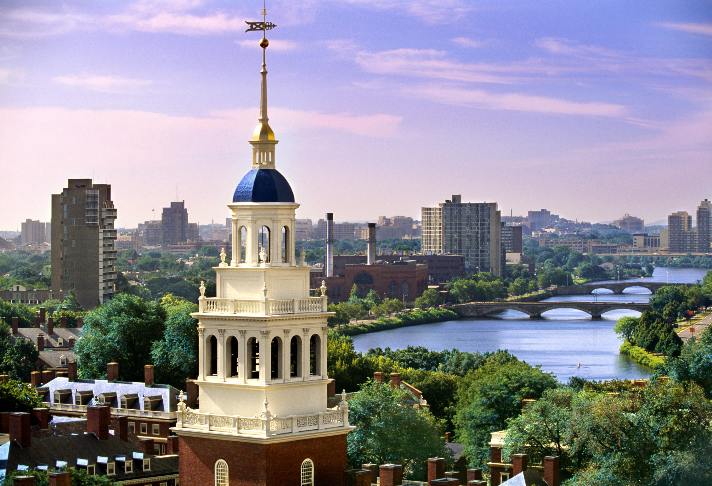 2015 Cool Summer! From $185US East Coast Tour @ iTuXing