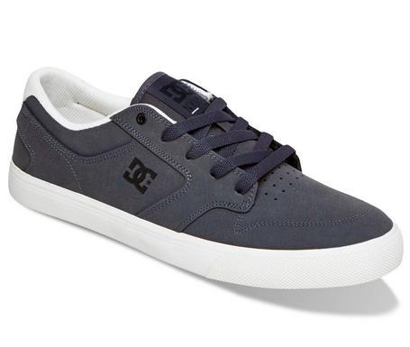 Up to 50% OffSale Items @ DC Shoes