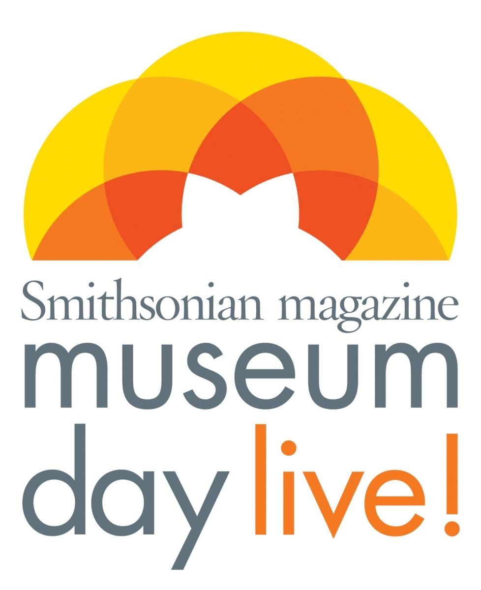 FREETickets for MUSEUM Day on Sept 26th