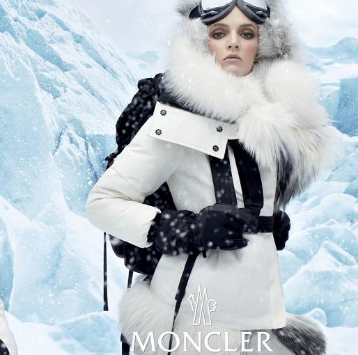 moncler saks fifth ave