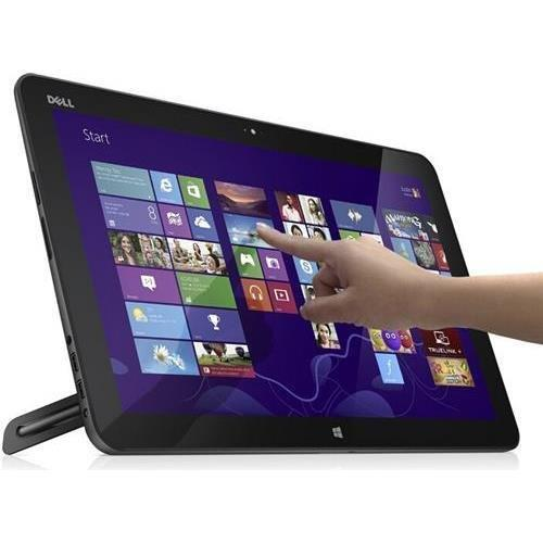 $349Dell XPS 18.4in Portable Touch-Screen Desktop i5 1.7GHz 8GB 1TB WiFi (Pre-Owned)
