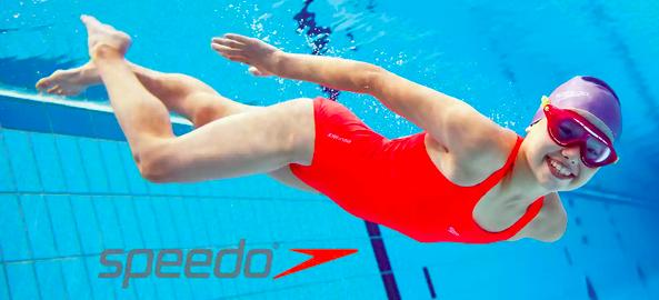 Extra 30% OFFon Sale Products @ Speedo USA
