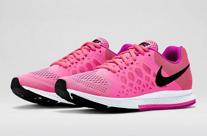 $64 NIKE AIR ZOOM PEGASUS 31