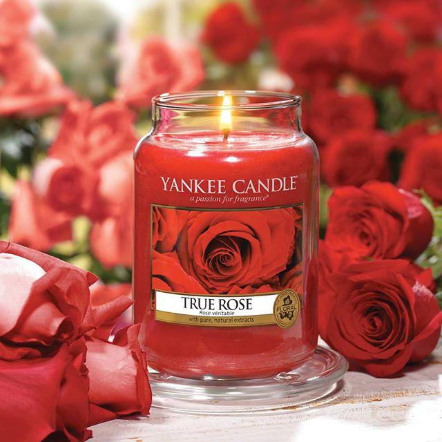 Buy 2 Get 2 Freewith Large Candle Purchase @ Yankee Candle
