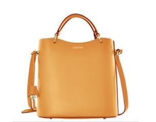 From $100Merry Markdowns. Favorite Fall Bags @ Dooney & Bourke