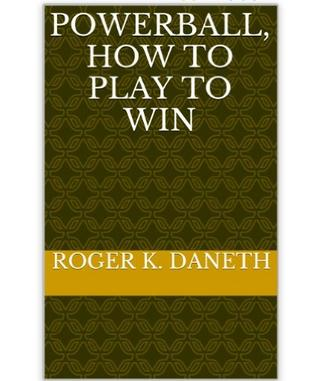 $0.99 POWERBALL, How to Play to Win