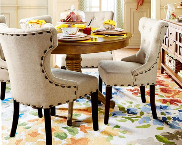 Up to 50% OffOne Big Sale and Clearance @Pier 1 Imports