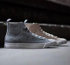 10% OffSite-wide @ PF Flyers