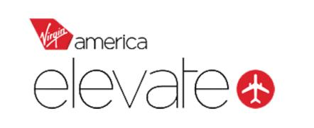 50% More Elevate PointsMembership Rewards Transfer Points to Virgin America Elevate®