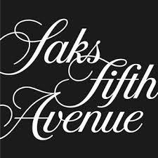 Last Day: Extra 10% Off Sitewide Sale @ Saks Fifth Avenue