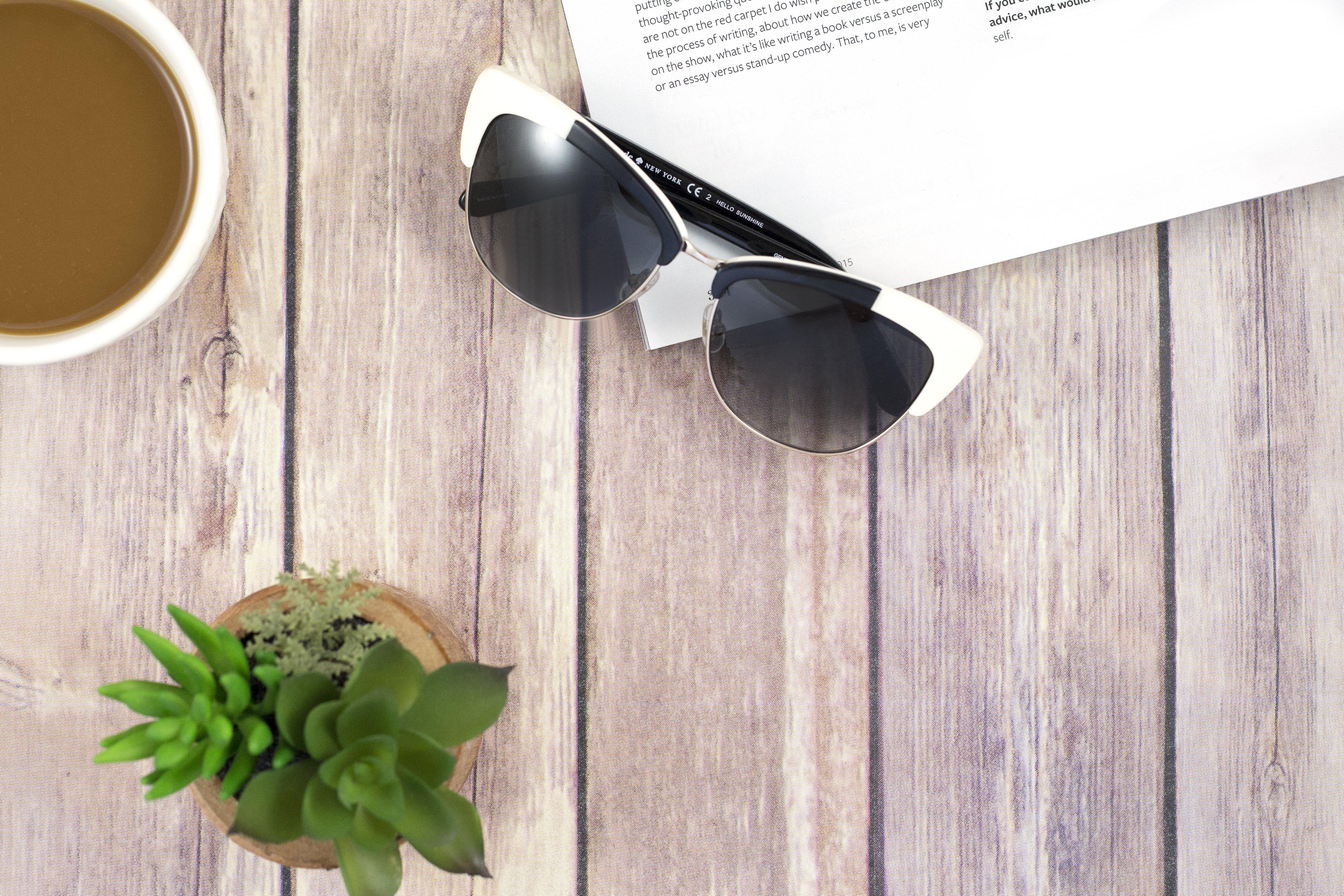 Dealmoon Exclusive: 30% OffSelect Full-Price Sunglasses @ SolsticeSunglasses.com
