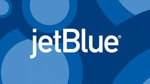 2 Day Flash Sale! From $34To Grandmother's House We Fly @JetBlue