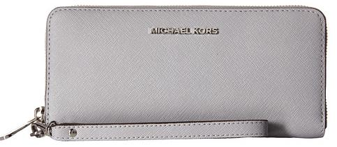 $84 MICHAEL Michael Kors Jet Set Travel Travel Continental