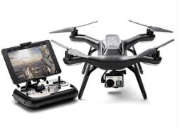 $479Buy 3DR Solo, get free gimbal and backpack!