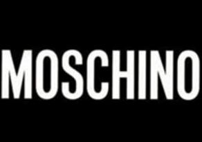 Up to 50% OffHoliday Sale @ Moschino