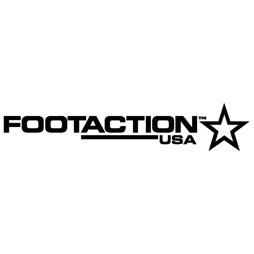 Foot Action Coupons