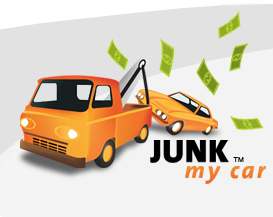 Free Service:Sell Your Car Fast, Get a Quote from Junk my Car