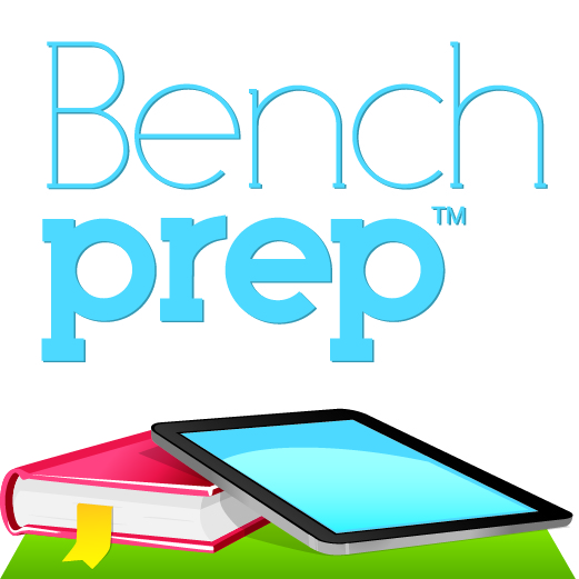 Last Day!BenchPrep Test Preparation Online Courses for only $30