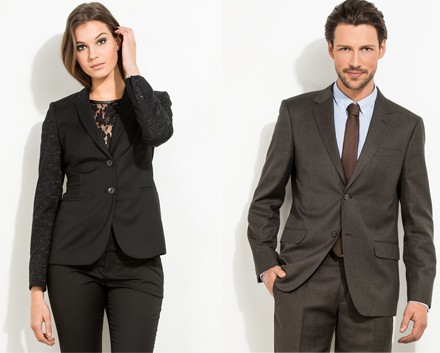 Additional 50% OffSale Items @ Mexx