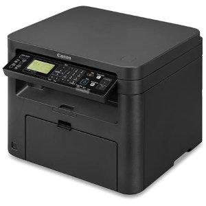 $99Canon ImageClass D570 Wireless Multifunction Laser Printer