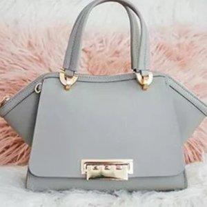 610ebefd2d Buy 1 Get 1 Free ZAC Zac Posen Handbags @ Neiman Marcus Last Call ...