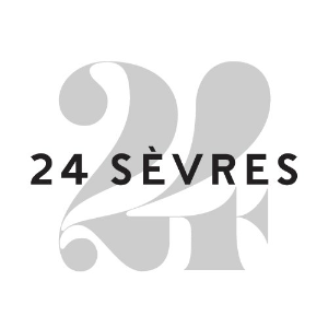 Dealmoon exclusive! Up to 60% Off + Extra 20% OffSale Items @ 24 Sevres