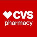 CVS Sitewide sale