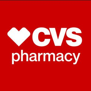 25% offon all Full-Price Products @ CVS