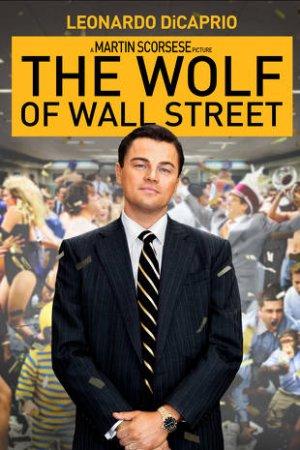 仅限今天 (3/14)! 每部电影租金仅$3.14FandangoNOW 有314部电影出租优惠