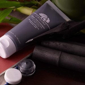 20% OffCLEAR IMPROVEMENT® ACTIVE CHARCOAL MASK TO CLEAR PORES