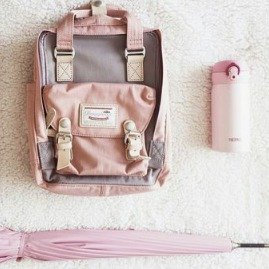 Starts From $42Doughnut Backpack @ Shopbop