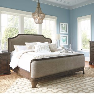 Up to 50% Off Select BedroomsBlack Friday Steals @ Ashley Furniture Homestore
