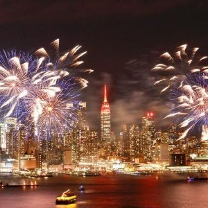 From $83New York  Hotel Deal @ Priceline.com