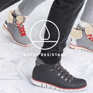 50% OFFCole Haan Men's Shoes Boot New Arrival Sale