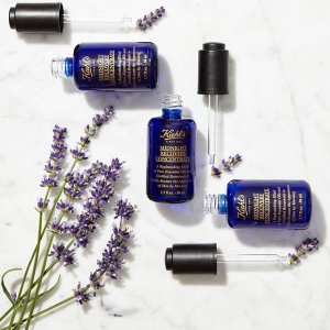 $52Midnight Recovery Concentrate @ Kiehl's