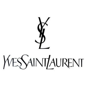 Extended: 20% off $50+ orders + 2 free samples+ complimentary shipping @ YSL Beauty