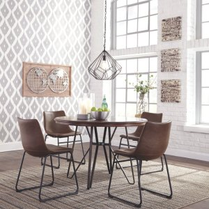 Today Only:100s of Finds Under $100Bonus Deal @ Ashley Furniture Homestore