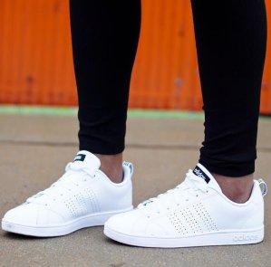 Extra30% OFFAdidas PUMA NB Men's Shoes Sale