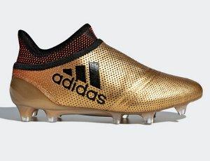 低至5折adidas官网儿童鞋子、服装等促销