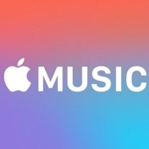 Free4-Month Apple Music Subscription