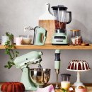 Extra 15% Off Macy's Home and Kitchen Sale