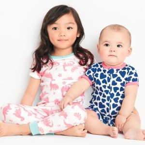 $5.97 All SizesSpring PJs @ Carter's