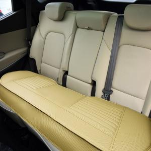 $33Big Ant Nonslip Rear Car Seat Cover