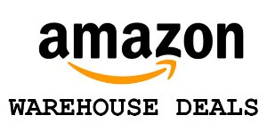 Extra 20% OffAmazon Warehouse PC & Wireless Accessories