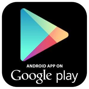 FreeGoogle Play $1 Credit