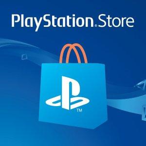 直到黎明:血戮,黑暗血统2等最后一天:PlayStation Store 12月免费游戏下载 现已开始