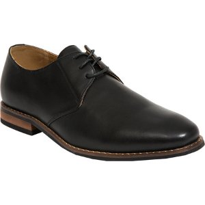 clarks ecco shoes